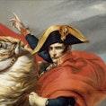 Bonaparte sur google art pr 03.jpg?ixlib=rails 2.1