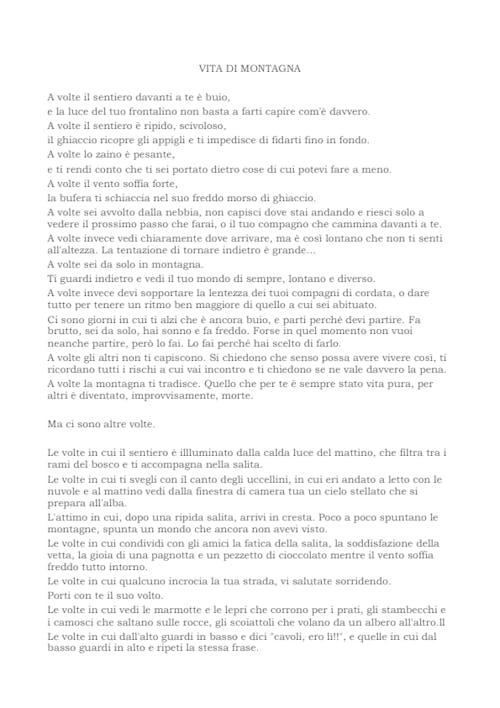 Vita di montagna.pdf